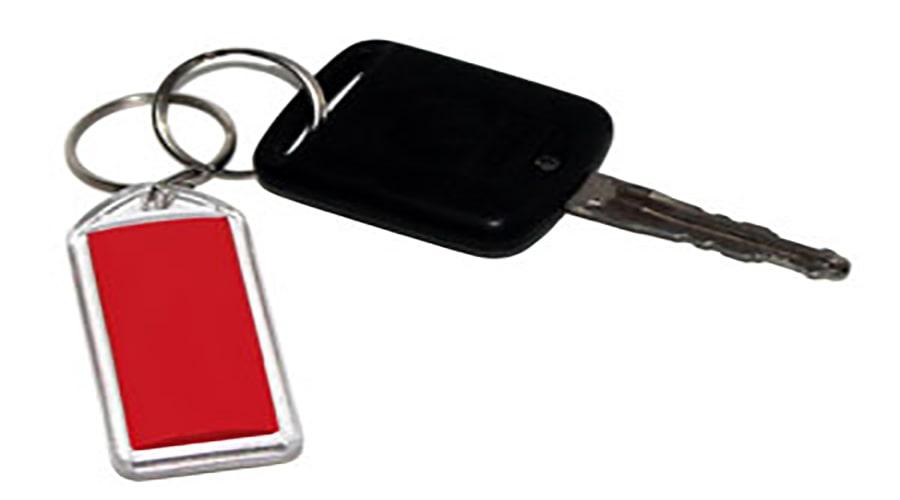 انواع مختلف سوئیچ های خودرو که در مرحله اول نوع سوئیچ خود را شناسایی کنید